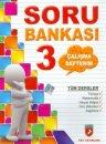Tay Yayınları 3. Sınıf Tüm Dersler Soru Bankası Çalışma Defterim