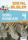 Tudem 4. Sınıf Sosyal Bilgiler Soru Bankası