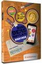 2017 KPSS Anayasa Özel Ders Notları Akıllı Telefon Uygulamalı Uzman Kariyer Yayınları