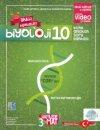 Tammat Yayınları 10. Sınıf Biyoloji Konu Anlatan Soru Bankası