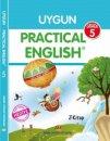 Sadık Uygun Yayınları 5. Sınıf Practical English