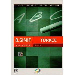 FDD Yayınları 7. Sınıf Sosyal Bilgiler Konu Anlatımlı Kitap