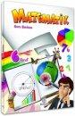Bilim Yolu Yayınları 6. Sınıf Matematik Soru Bankası