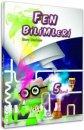 Bilim Yolu Yayınları 5. Sınıf Fen Bilimleri Soru Bankası
