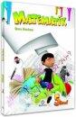 Bilim Yolu Yayınları 5. Sınıf Matematik Soru Bankası