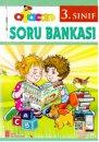 3. Sınıf Afacan Tüm Dersler Soru Bankası Ata Yayınları