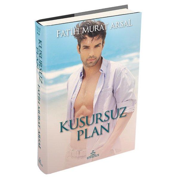 Kusursuz Plan - Zoraki Gelin Serisi 2