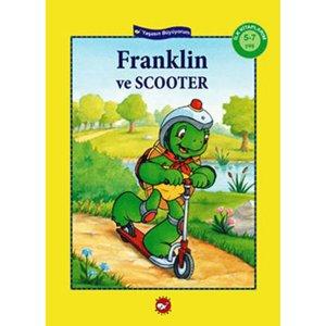 Franklin Yarışıyor