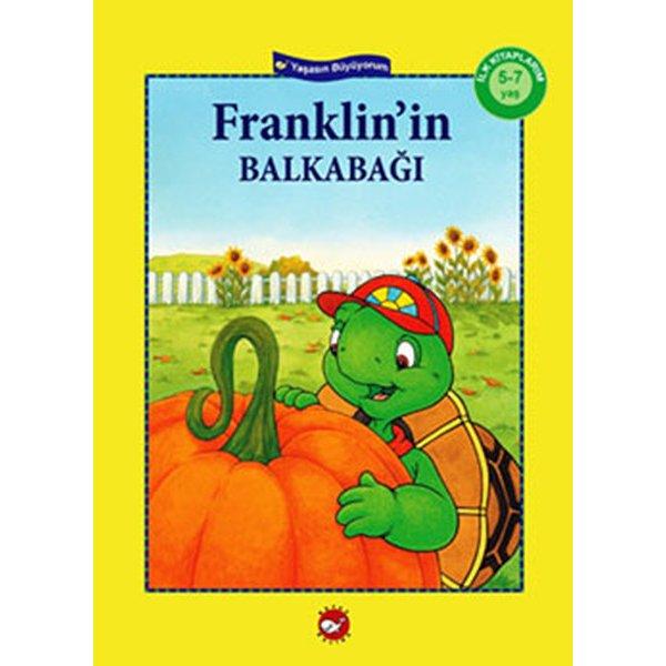 Franklin'in Balkabağı