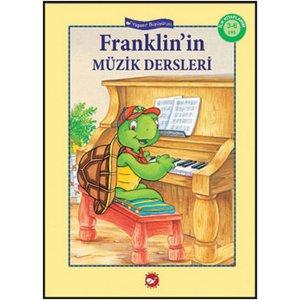 Franklin' in Müzik Dersleri