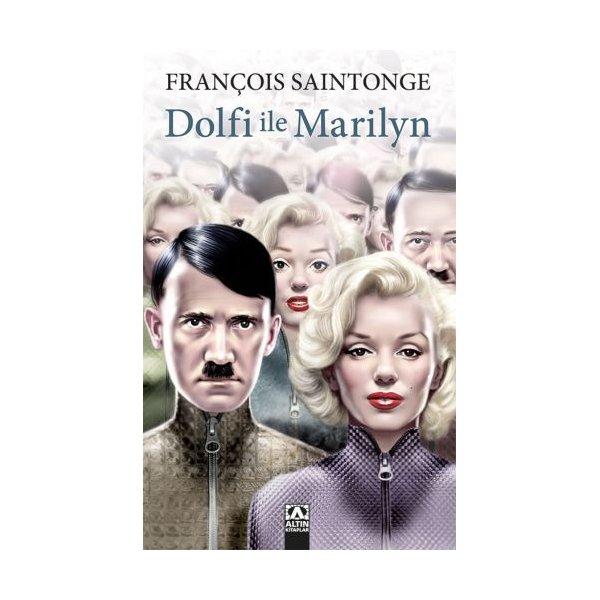 Dolfi ile Marilyn