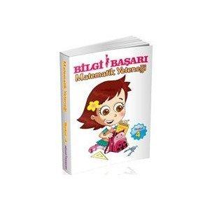 Bilgi Başarı Yayınları 4. Sınıf Matematik Yeteneği