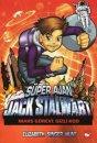 Süper Ajan Jack Stalwart (9, Kitap)