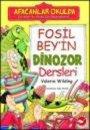 Afacanlar Okulda - Fosil Bey'in Dinozor Dersleri