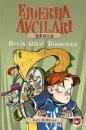Ejderha Avcıları Okulu 7 - Beyin Gücü Turnuvası