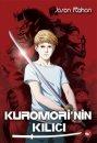Kuromori'nin Kılıcı - 1