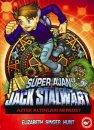 Süper Ajan Jack Stalwart (10.Kitap)