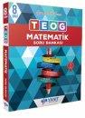 YNT Yanıt Yayınları 8. Sınıf TEOG Matematik Soru Bankası