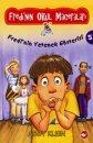 Fredi'nin Okul Maceraları 5 - Fredi'nin Yetenek Gösterisi!