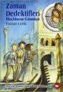 Zaman Dedektifleri 9. Kitap Haçlıların Gümüşü