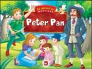 Üç Boyutlu Masallar - Peter Pan