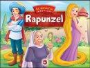 Üç Boyutlu Masallar - Rapunzel