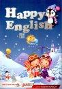 Yüklem Yayınları 3. Sınıf Happy English