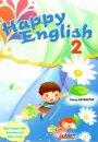 Yüklem Yayınları 2. Sınıf Happy English