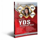 2017 Yds Essential Vocabulary For Academic Examinations Kuzey Akademi Yayınları