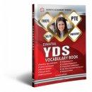 2017 Yds Essential Vocabulary For Academic Examinations Kuzey Akademi Yayınları
