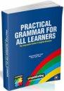 Ydspublishing Yayınları Practical Grammar For All Learners