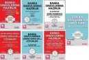 Halkbank Sınavlarına Hazırlık Seti - Lisans Akademi Consulting Yayınları