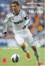 Ronaldo'nun Hikayesi - Futbolun  Yıldızları1