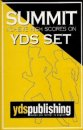 Ydspublishing Yayınları YDS Set SUMMIT ACHIEVE HIGH SCORE ON