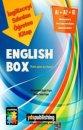 Ydspublishing Yayınları English Box İngilizceyi Sıfırdan Öğreten Kitap A1+A2+B1
