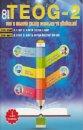 Özgül Yayınları 8. Sınıf TEOG 2 Son 2 Sınavın Çıkmış Soruları ve Çözümleri