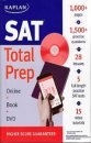 Kaplan Publishing SAT Toplam Hazırlık Online Kitap DVD