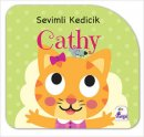 Sevimli Kedicik Cathy
