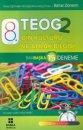Başka Yayıncılık 8. Sınıf TEOG 2 Din Kültürü ve Ahlak Bilgisi Bambaşka 15 Deneme