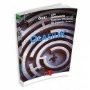 Yargı Yayınları 2017 ÖABT Olasılık Lise Matematik Öğretmenliği Tamamı Çözümlü 20 Deneme Sınavı