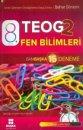 Başka Yayıncılık 8. Sınıf TEOG 2 Fen Bilimleri Bambaşka 15 Deneme