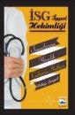 İşyeri Hekimliği Sınavlarına Yönelik Çalışma Notları Nisan Kitabevi