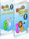 İnovasyon Yayınları 2.Sınıf   Possible English Main Book-Extra Activities