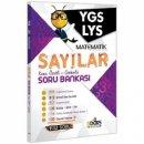 Biders Yayıncılık YGS-LYS Sayılar Konu Özetli Çözümlü Soru Bankası