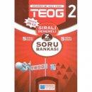 Evrensel İletişim Yayınları 8. Sınıf TEOG 2 Sıralı 5 Denemeli Z Serisi Soru Bankası