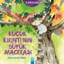 Sonbahar - Küçük Kırıntı'nın Büyük Macerası