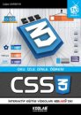 CSS3 Kodlab