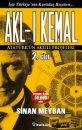 Akl-ı Kemal 2. Cilt
