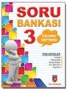 Mercek Yayınları 3.Sınıf Tüm Dersler Soru Bankası