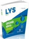 Puan Yayınları LYS Organik Kimya Öğreten Akıllı Soru Bankası